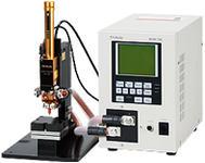 西南区域代理日本AVIO艾比欧电池连接用的电阻焊接机 MCW-700