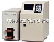 西南区域代理日本AVIO艾比欧焊接电源 NT-IN16K4