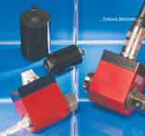西南代理美国Mountz蒙士扭矩传感器BLRTSX100i-H (170231)