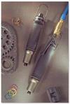热卖品牌工具专家美国Mountz蒙士气动螺丝刀XP45