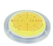 KOD日本小寺株式会社中国中代理圆型水平仪 Inc-R-85