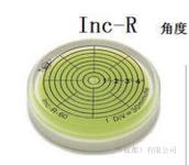 KOD日本小寺株式会社西崎商社代理店精密型水平仪 Inc-R-135