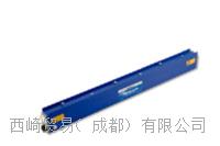 日本原装进口SIMCO思美高,雷霆ION(雷霆离子)[DC型] SS-50CE