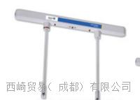 日本原装进口SIMCO思美高,室内离子发生器MD-5515系统,成都供应 MD-5515