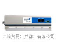 日本原装进口SIMCO思美高,用于FPD和电子设备的MireBar型号5710型[ DC型 ]