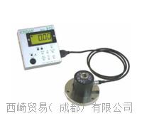 日本思达CEDAR扭力测试仪DIS-IP200,西崎贸易日本原厂进口,四川供应 DIS- IP200