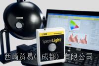 美国International Light ILT950光谱辐射计,成都西崎供应 ILT950