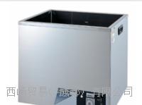 成都原装进口,日本铃木(SUZUKI)超音波清洗机SUC-600A,nishizaki西崎贸易 SUC- 600A