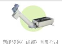 西南原装进口,日本铃木(SUZUKI)分离回收机IM100,nishizaki西崎贸易 IM 100