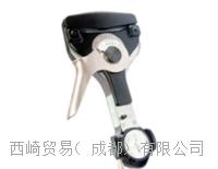 西崎贸易贵阳供应,日本新宝shimpo,钢索张力计T60- 1001-C8-1A T60-1001-C8-1A