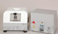 日本MALCOM马康SRS-1C在线型回流炉装置,nishizaki西崎贸易绵阳供应 SRS- 1C