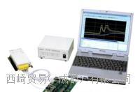 日本MALCOM马康RC-50 波峰焊炉温测试仪nishizaki西崎贸易重庆供应 RC - 50