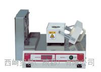 日本MALCOM马康STA-2 焊锡杂质第四色播放器仪,nishizaki西崎贸易贵阳供应 STA -2