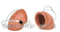 日本八光HAKKO管道用硅胶加热器,成都优势供应