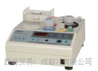 日本MALCOM马康MCD-1 焊锡微量铜测定系统,nishizaki西崎贸易绵阳供应 MCD- 1