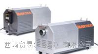 日本八光HAKKO热风发生器3000系列,西南优势供应 3000