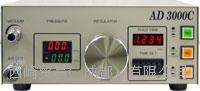 日本IEI岩下AD3000C气动式点胶机,nishizaki贵阳贩壳店 AD3000C