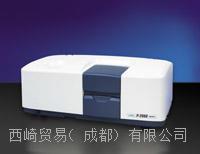 日本分光JASCO数字偏振计P-2000,nishizaki西崎商社,成都贩壳店 P -2000