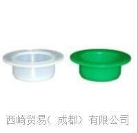 成都代理日本IEI岩下TC30NUV上盖,点胶设备,nishizaki西崎贸易 TN-1.6- 25