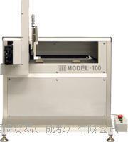 点胶设备,西南代理日本IEI岩下MODEL-300分注机械手,nishizaki西崎贩壳店 SYSTEM 3300