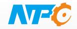 NPM日本脉冲