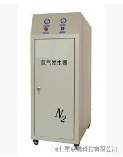 干燥空气发生器XC-5L厂家直销