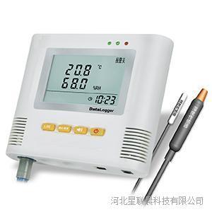 温湿度记录仪XC/L95-2厂家直销