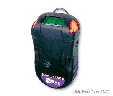 辐射仪PRM-3021厂家直销