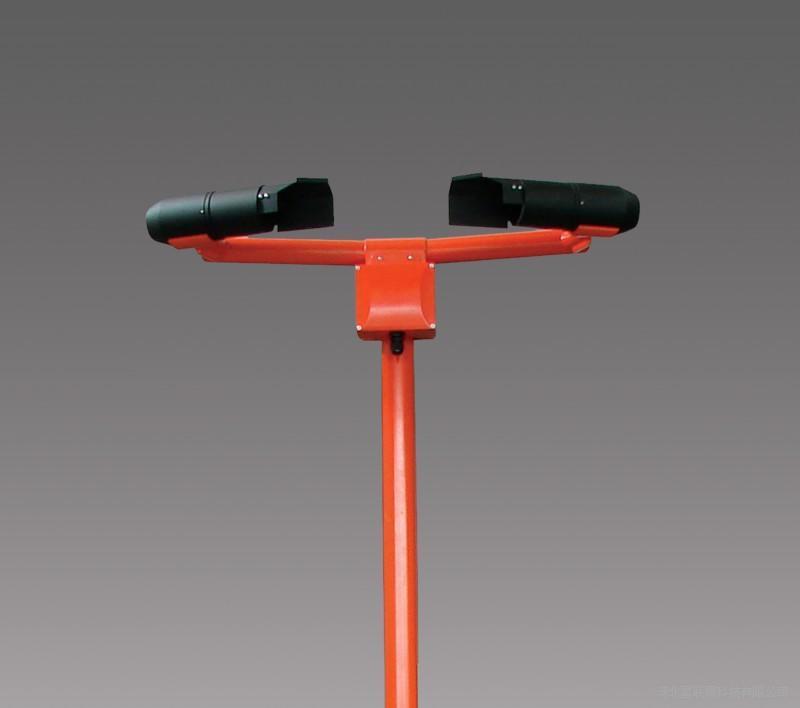 散射能见度仪XC-DNQ2厂家直销
