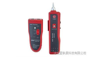 精明鼠寻线器NF-801R厂家直销