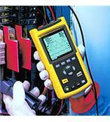 电能质量分析仪Fluke F43B厂家直销