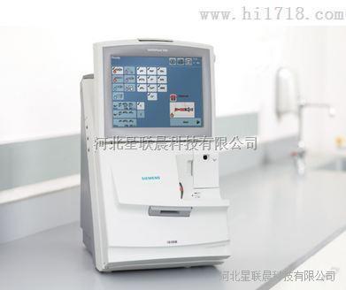 血气分析仪RAPIDPoint 500厂家直销