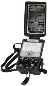 电雷管检测仪