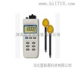 微波炉高频电场强度计