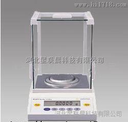 电子精密天平(2200g/0.01g)
