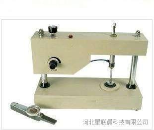 粘结力测试仪