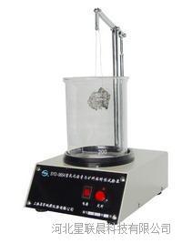 粘附性检测仪