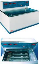 自动饱和蒸气压测定器