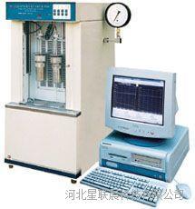 自动汽油氧化安定性测定器