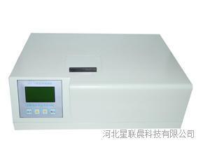 红外光度测油仪