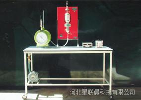空气定压比热测量仪