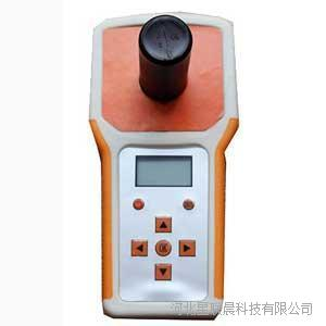 水质快速分析仪仪