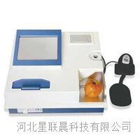 水果品質快速檢測儀