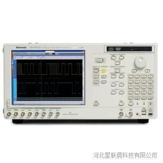 任意波形函数发生器|信号发生器 美国
