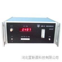 冰箱系统测水仪