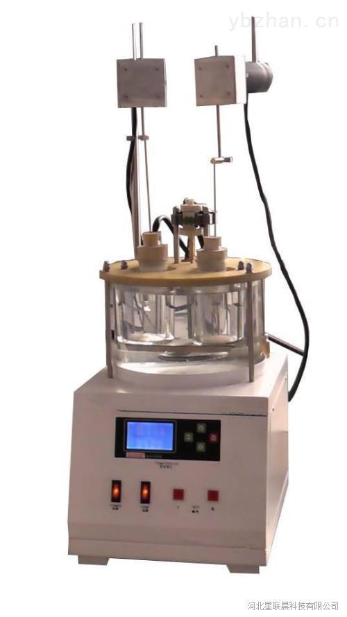 硬脂酸凝点测定仪