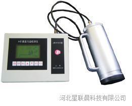 工频耐压谐振装置