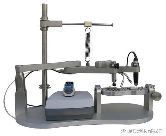 氧化锆研磨仪