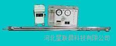 烟尘烟气(油烟)测试仪
