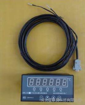 干式变压器电阻巡检仪 型号XC/3K